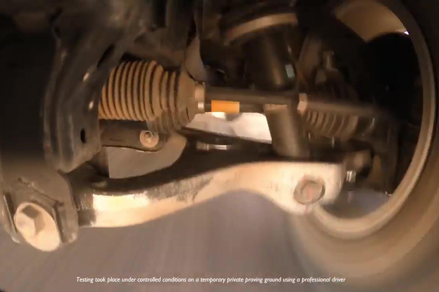 ford-ranger-raptor-teaser-5.jpg