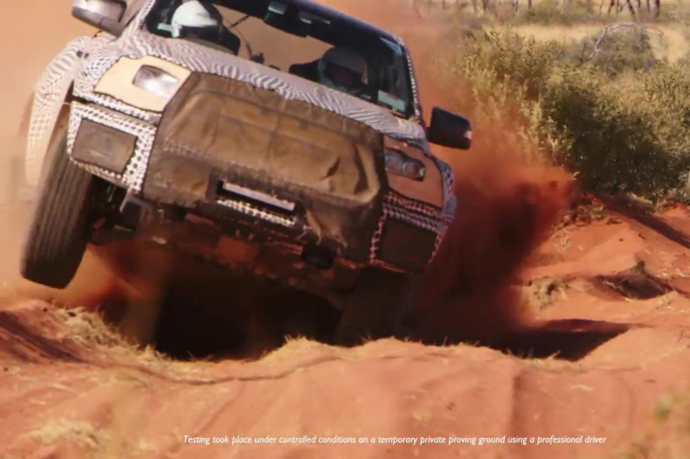 ford-ranger-raptor-teaser-6.jpg