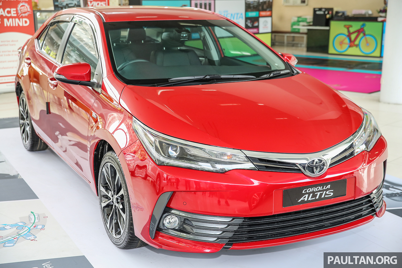 toyota-corolla-altis-value-package-9.jpg