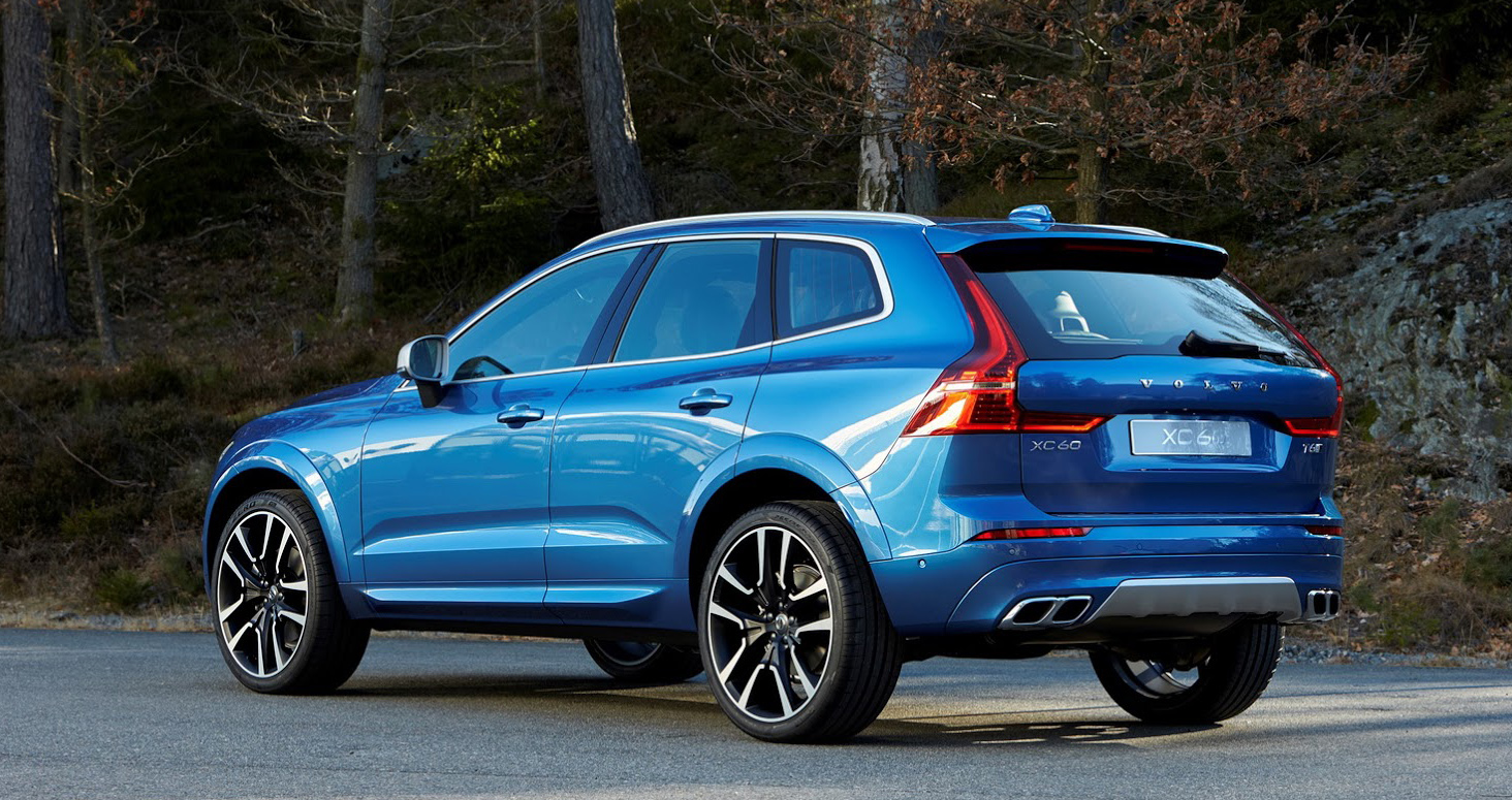 volvo-xc60-all-new-geneva-14.jpg