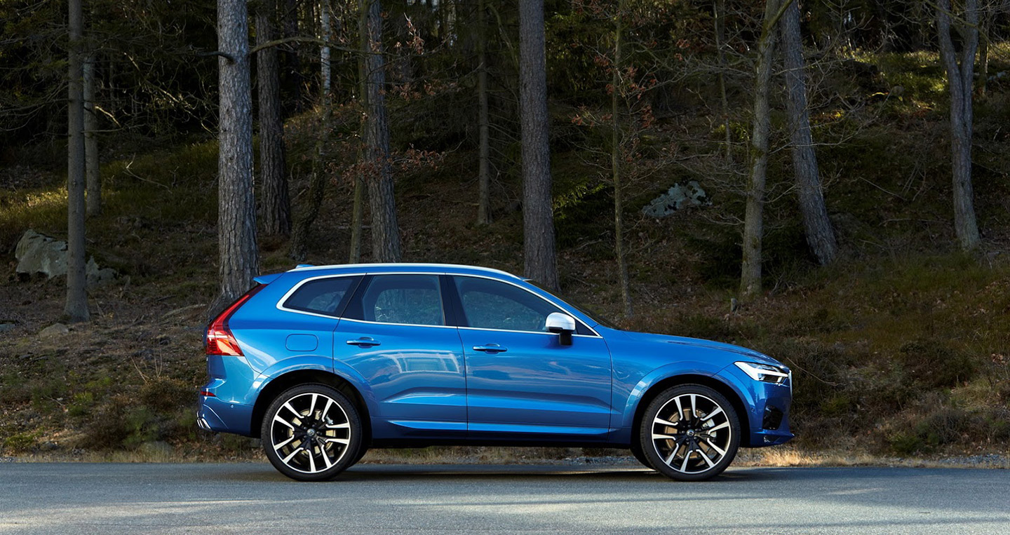 volvo-xc60-all-new-geneva-17.jpg