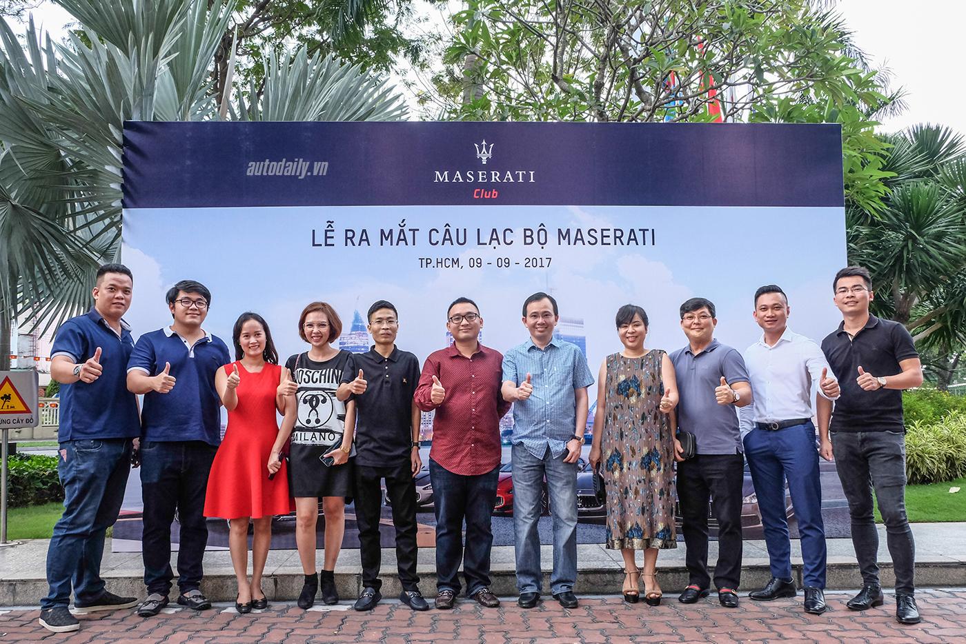 maserati-club-3.jpg