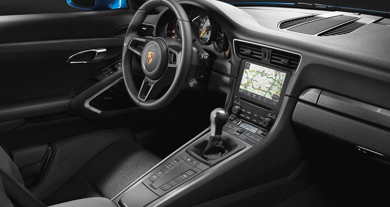 porsche-911-gt3-touring-package-3.jpg