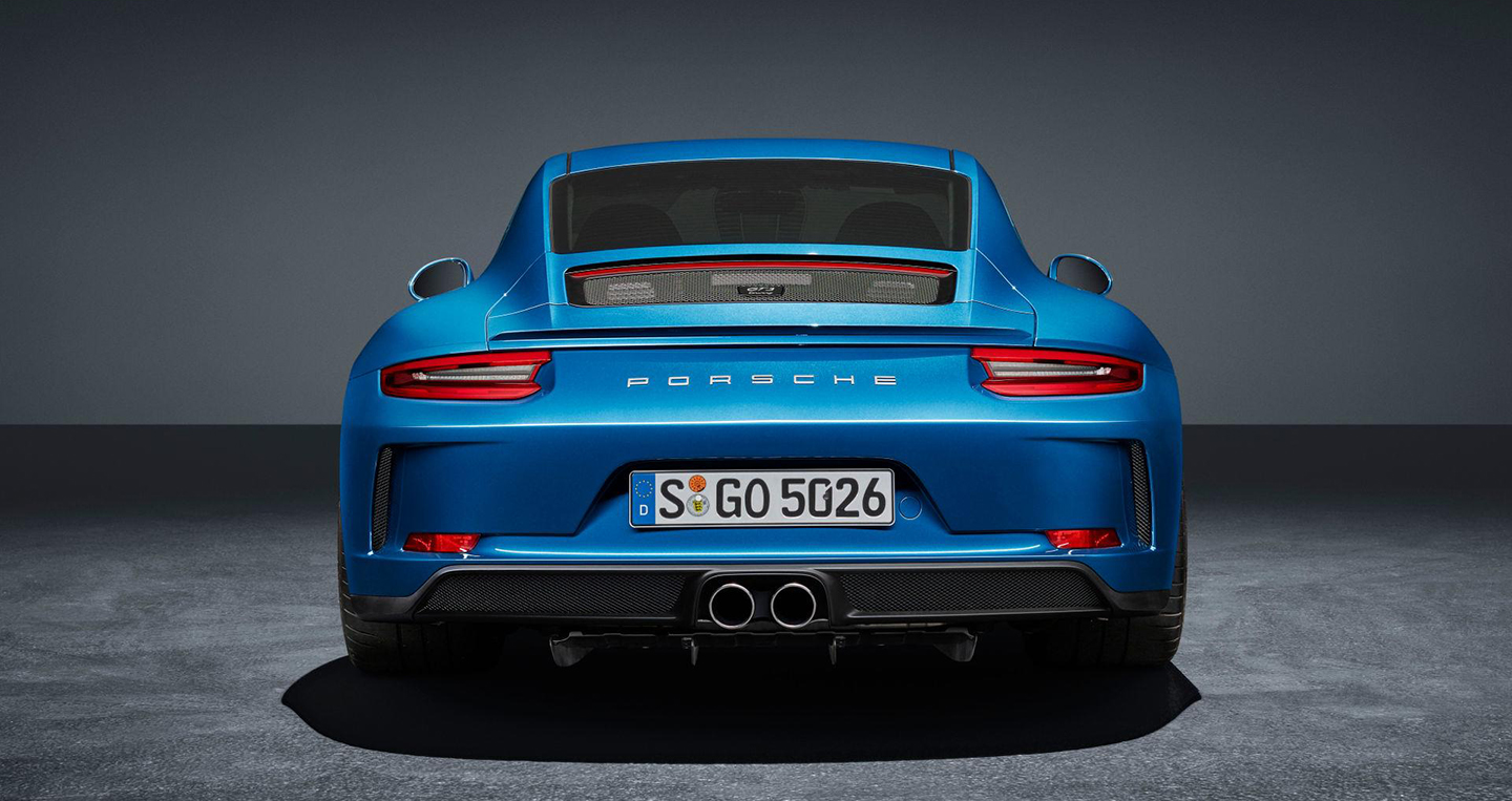 porsche-911-gt3-touring-package-official-images-3.jpg