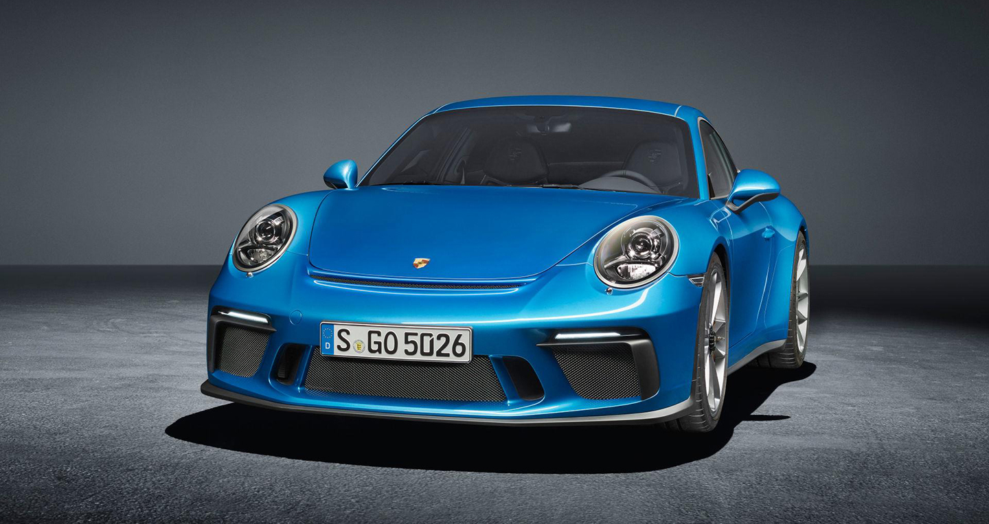 porsche-911-gt3-touring-package-official-images.jpg