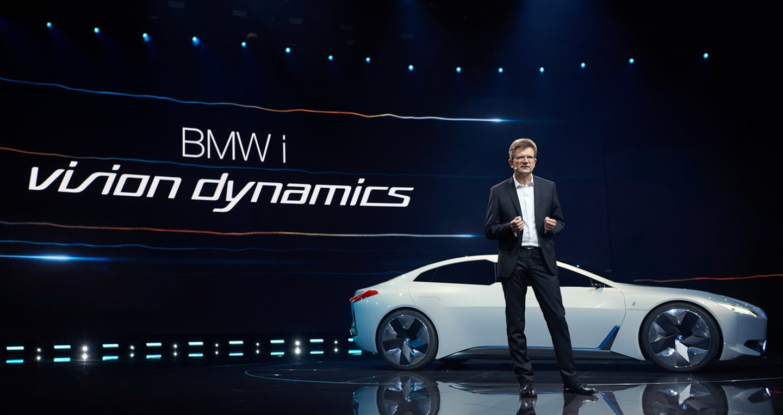 bmw-i-vision-dynamics-7.jpg
