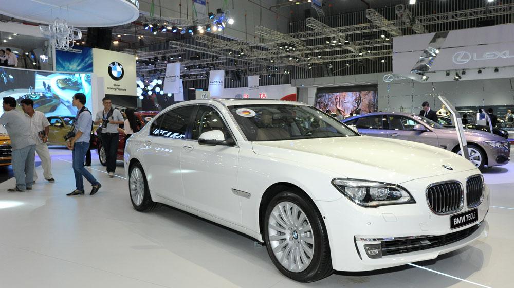 bmw-euro-auto-2.jpg