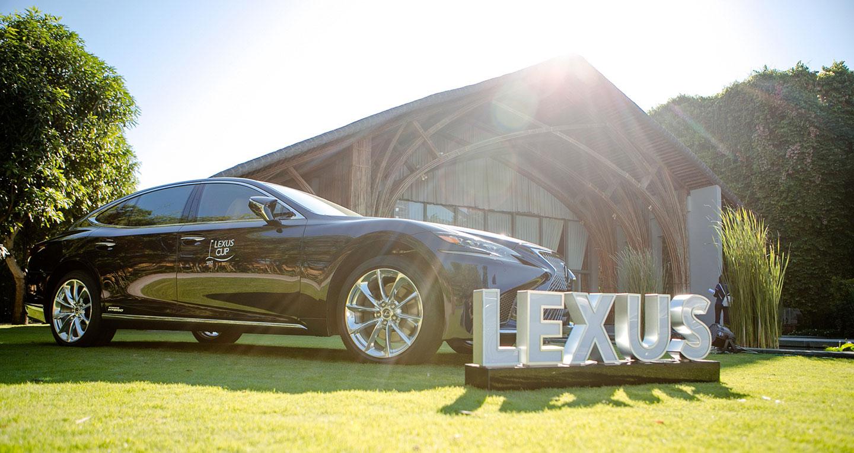 thuong-hieu-lexus.jpg