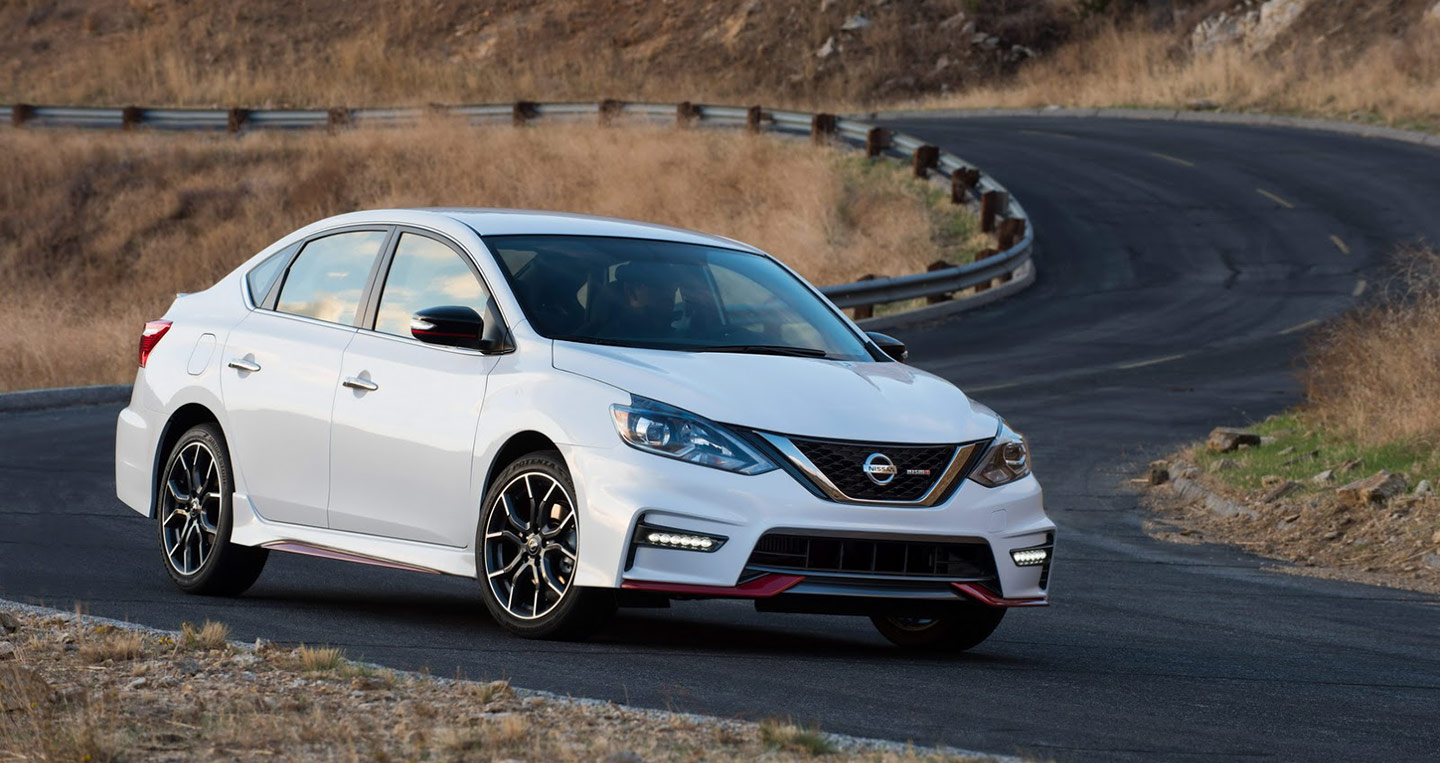 nissan-production-vehicles-4.jpg