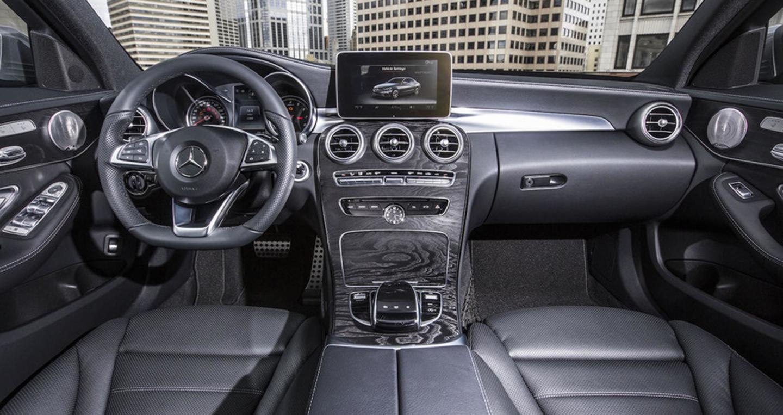 mercedes-benz-c300-interior.jpg