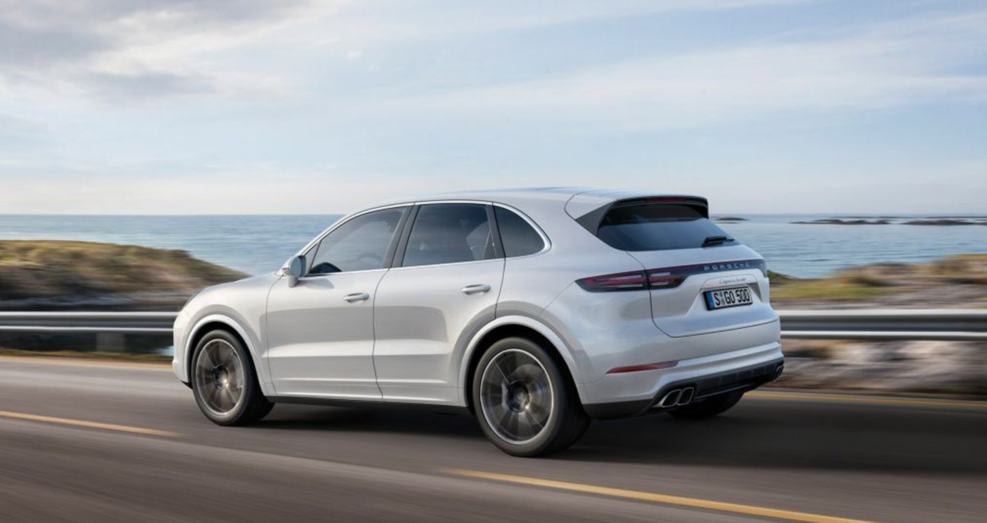 porsche-cayenne-turbo-side-.jpg