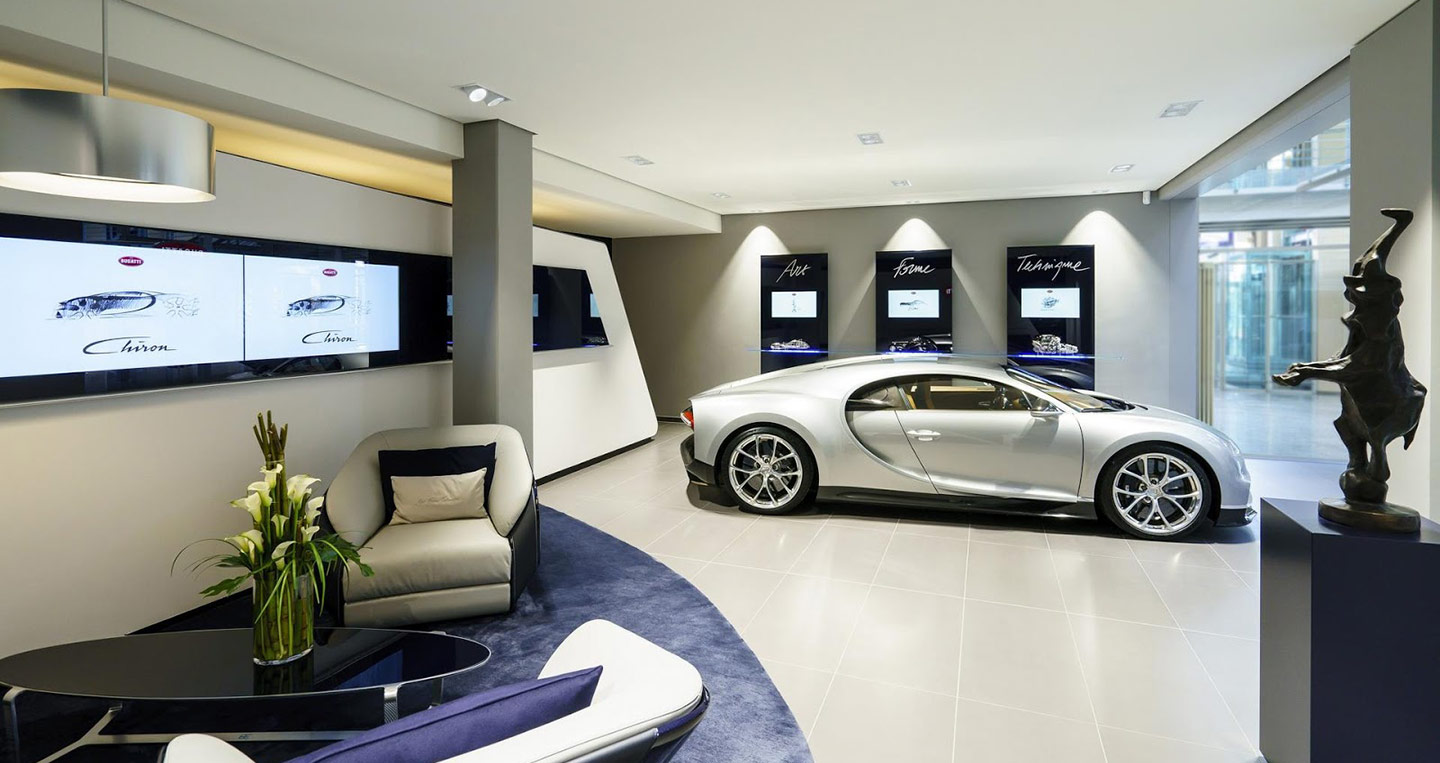 bugatti-dealership-hamburg-6.jpg