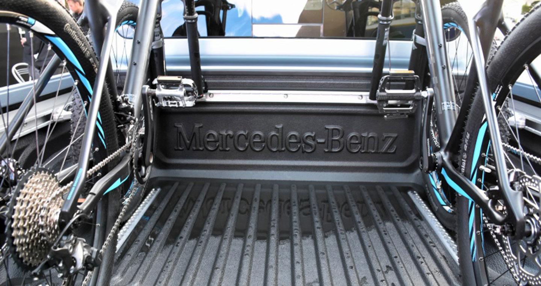 mercedes-benz-x-class-11.jpg