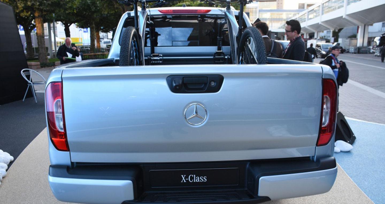 mercedes-benz-x-class-4.jpg
