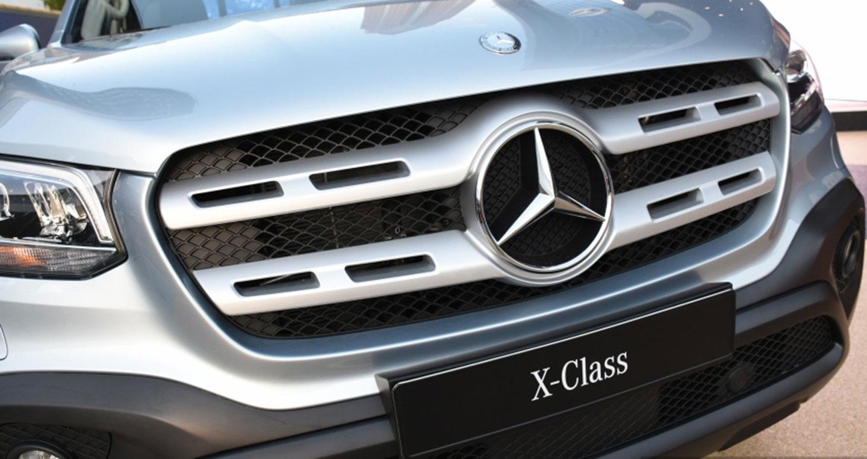mercedes-benz-x-class-8.jpg