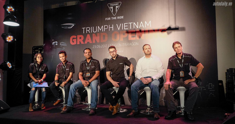 triumph-vietnam-15.jpg
