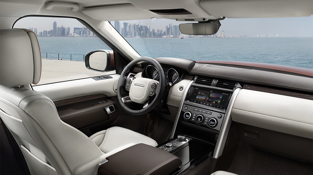land-rover-discovery-2017-6.jpg
