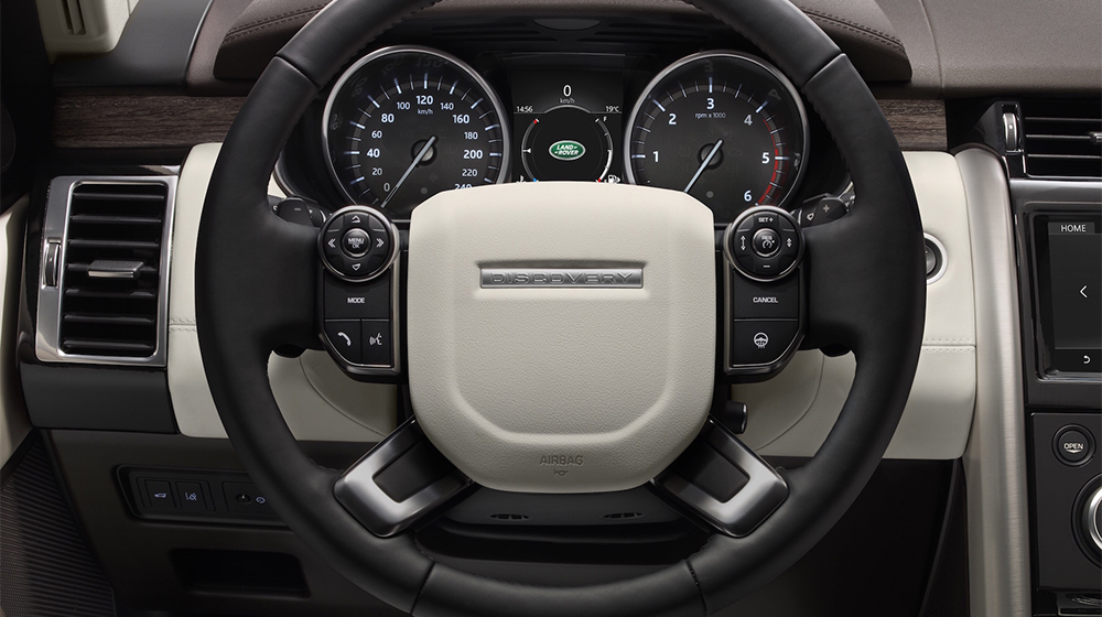 land-rover-discovery-2017-8.jpg