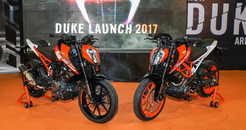 ktm-duke-250-390-launch-2017-3.jpg