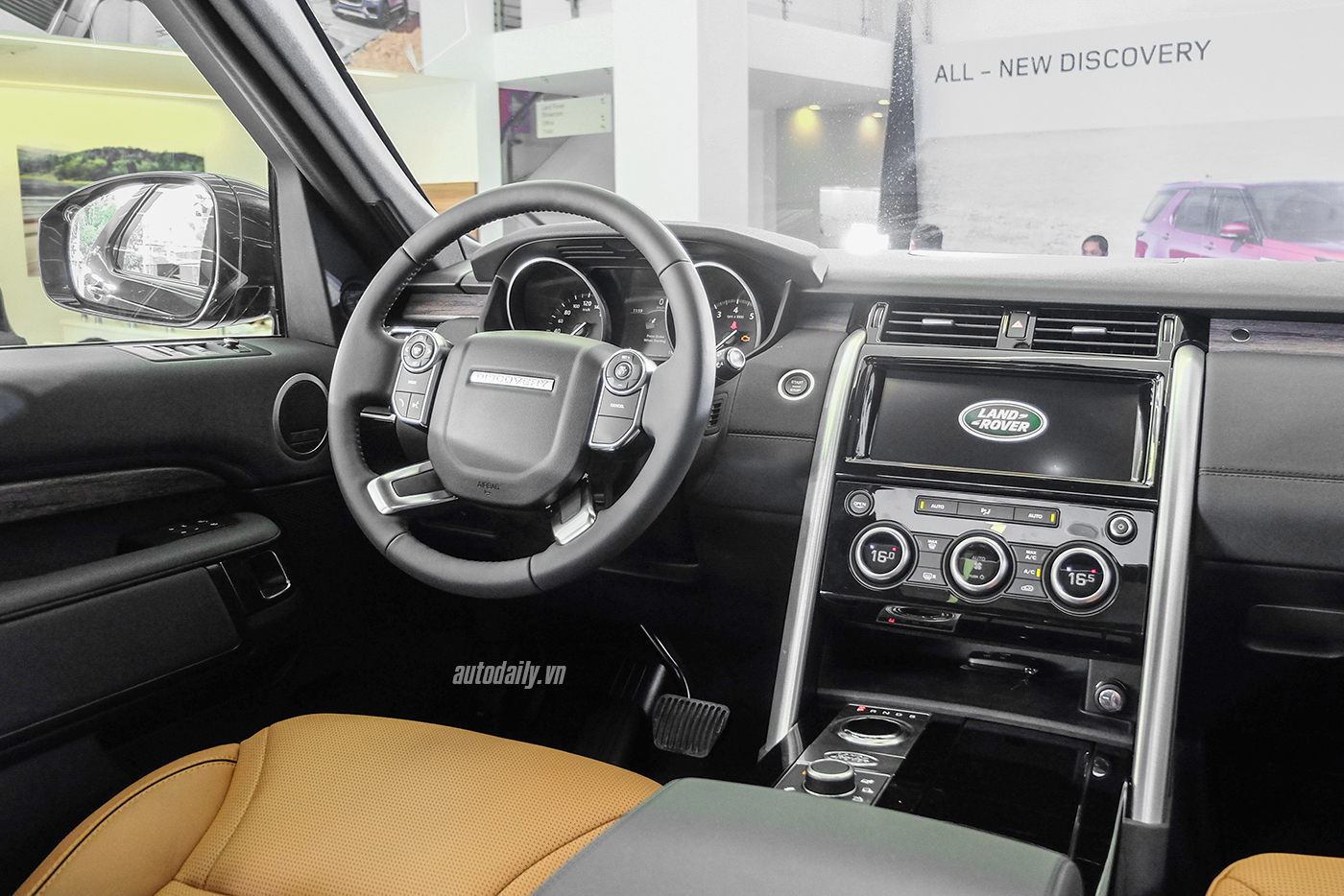 land-rover-discovery-6.jpg