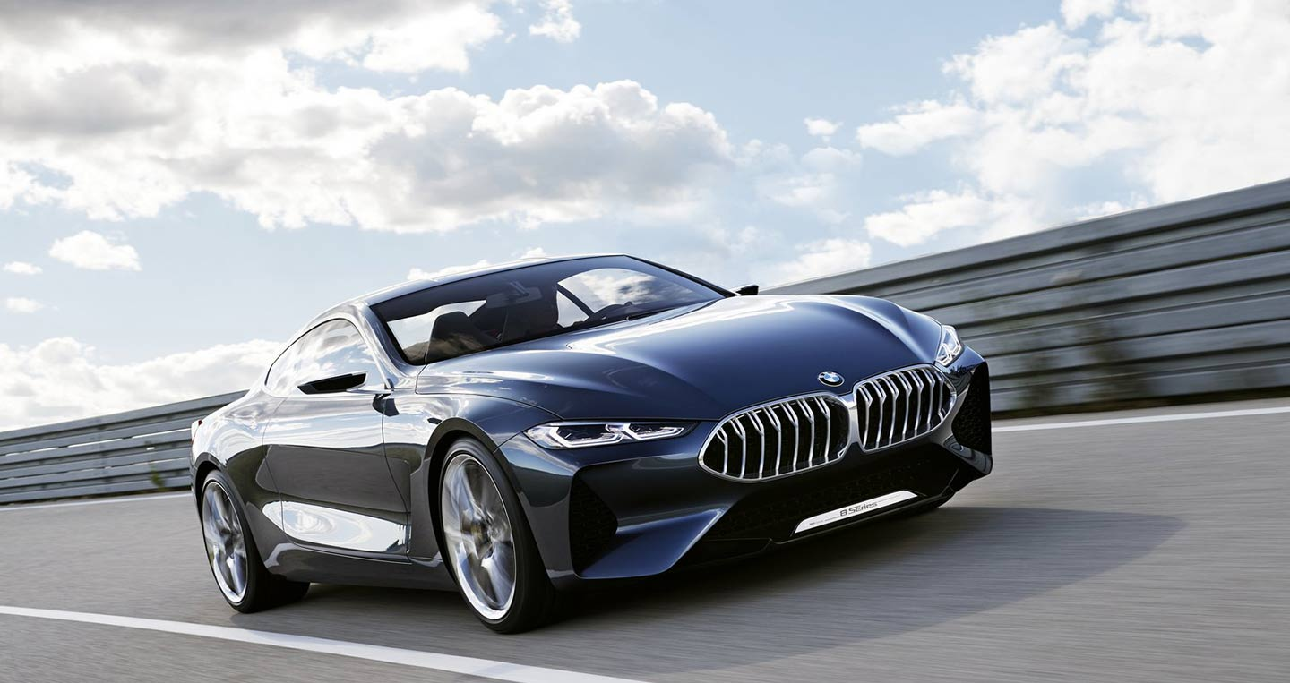 bmw-8-series-production-4.jpg