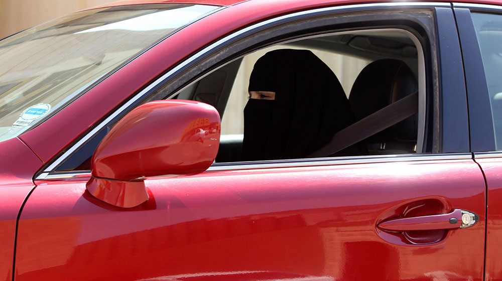 woman-driving-saudi-arabia.jpg