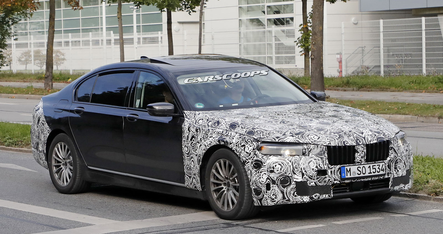 bmw-7-series-facelift-2019-2.jpg