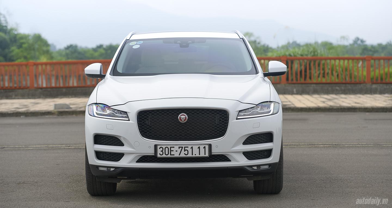 jaguar-fpace-autodaily49.jpg