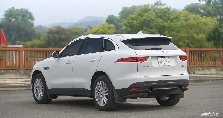 jaguar-fpace-autodaily50.jpg