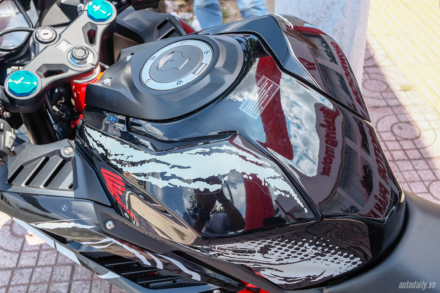 honda-cbr250rr-the-art-of-kabuki-2017-20.jpg