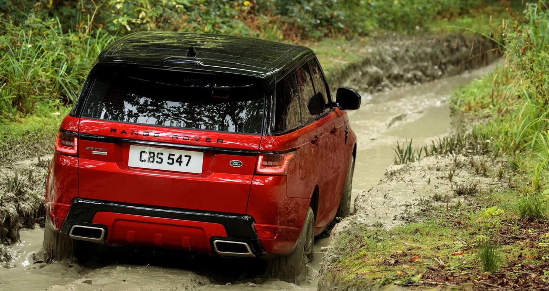 range-rover-sport-23.jpg