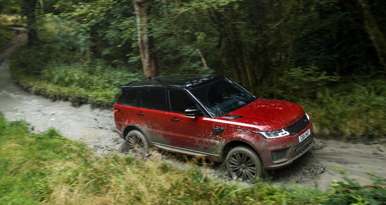 range-rover-sport-24.jpg