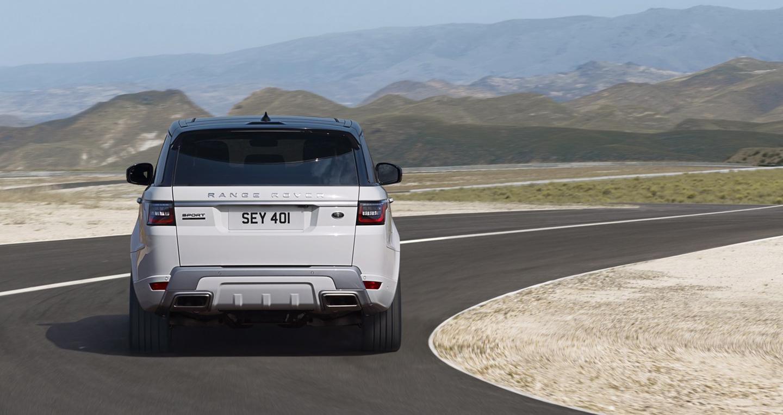 range-rover-sport-45.jpg