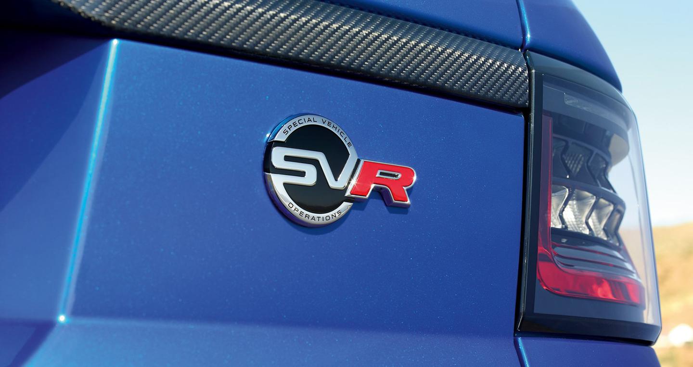 range-rover-sport-69.jpg