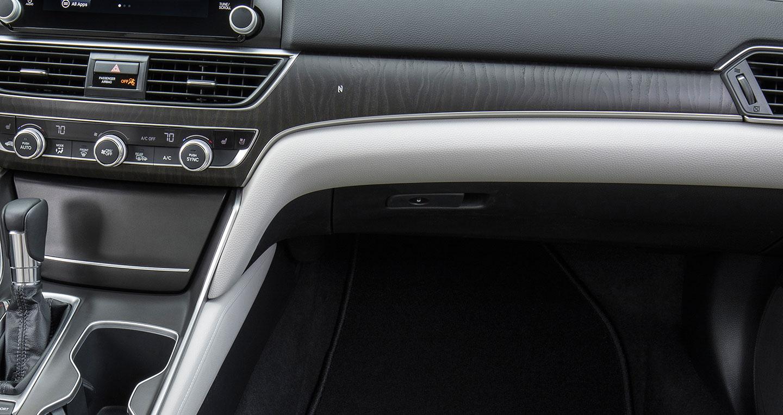 2018-honda-accord-touring-15t-wood-panel-detail.jpg