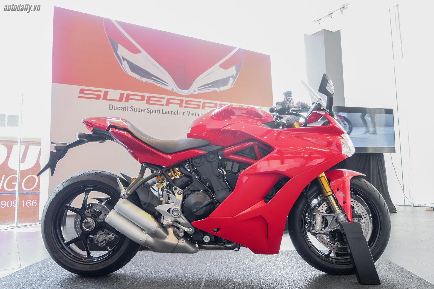 ducati-supersport-s-4.jpg