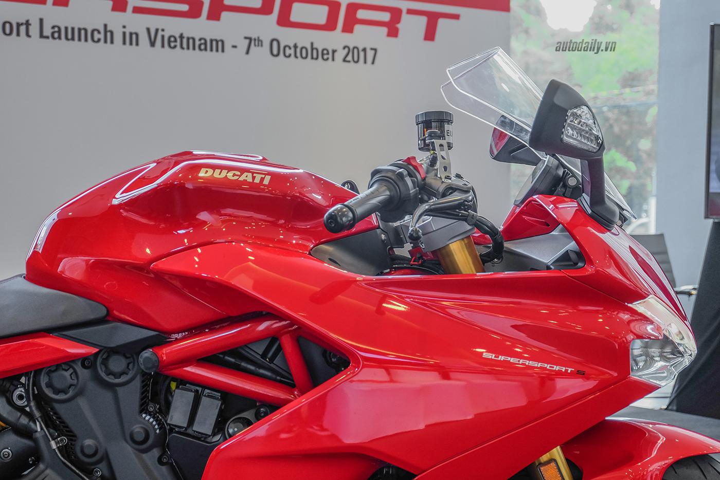 ducati-supersport-s-5.jpg