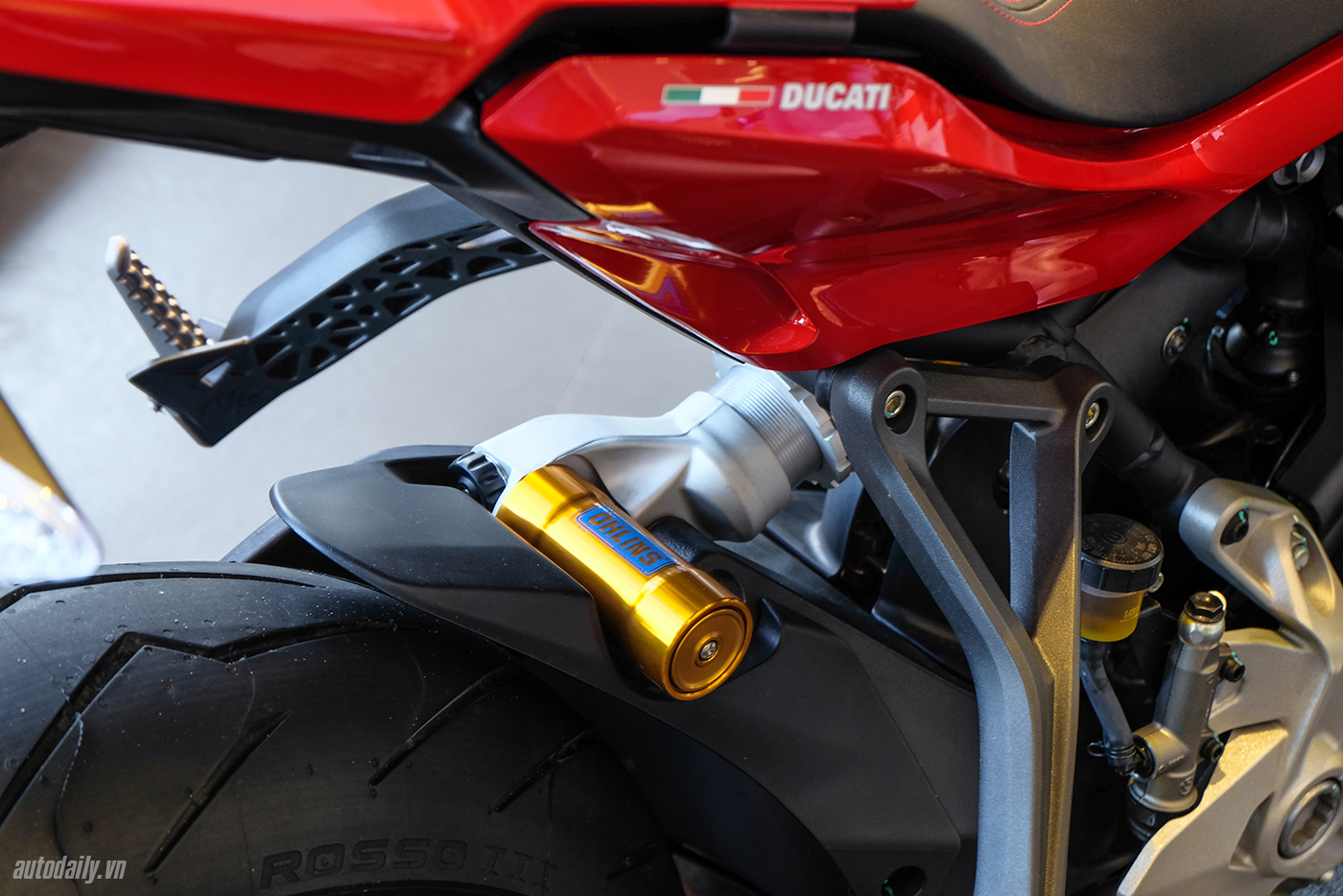 ducati-supersport-s-8.jpg