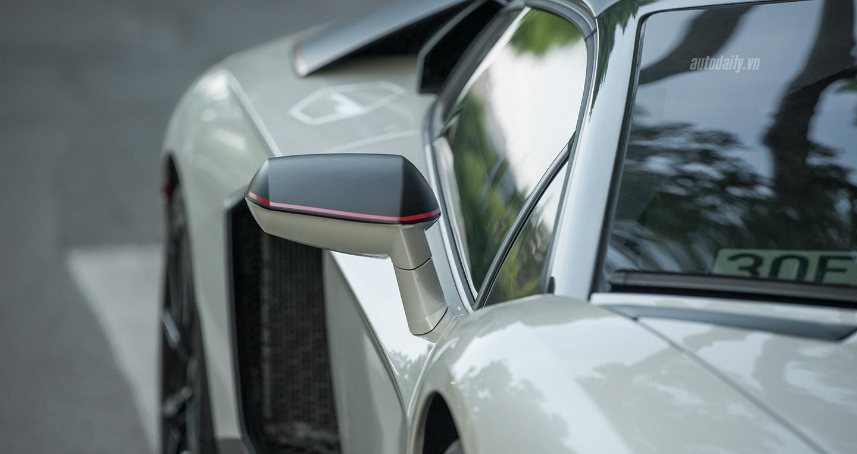 aventador-roadster-autodaily-2.jpg