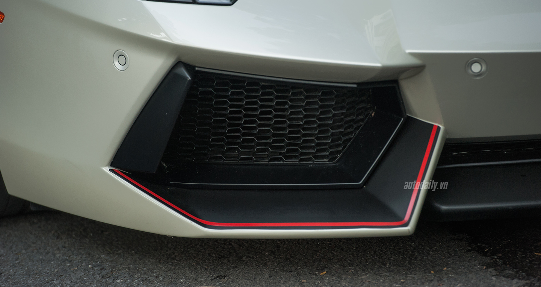 aventador-roadster-autodaily-3.jpg