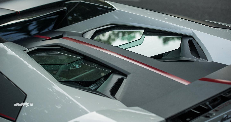 aventador-roadster-autodaily-4.jpg