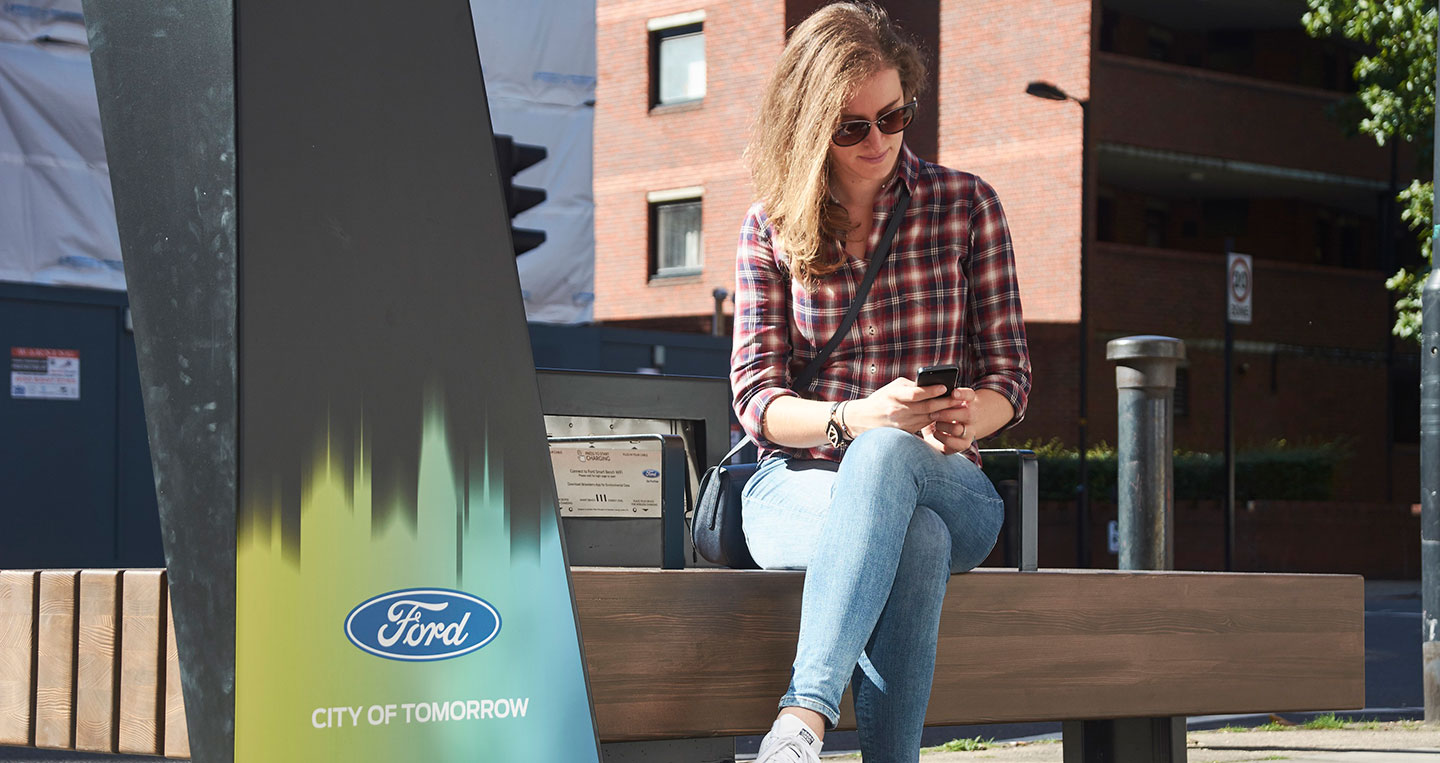 ford-2017-cot-smartbench-04.jpg