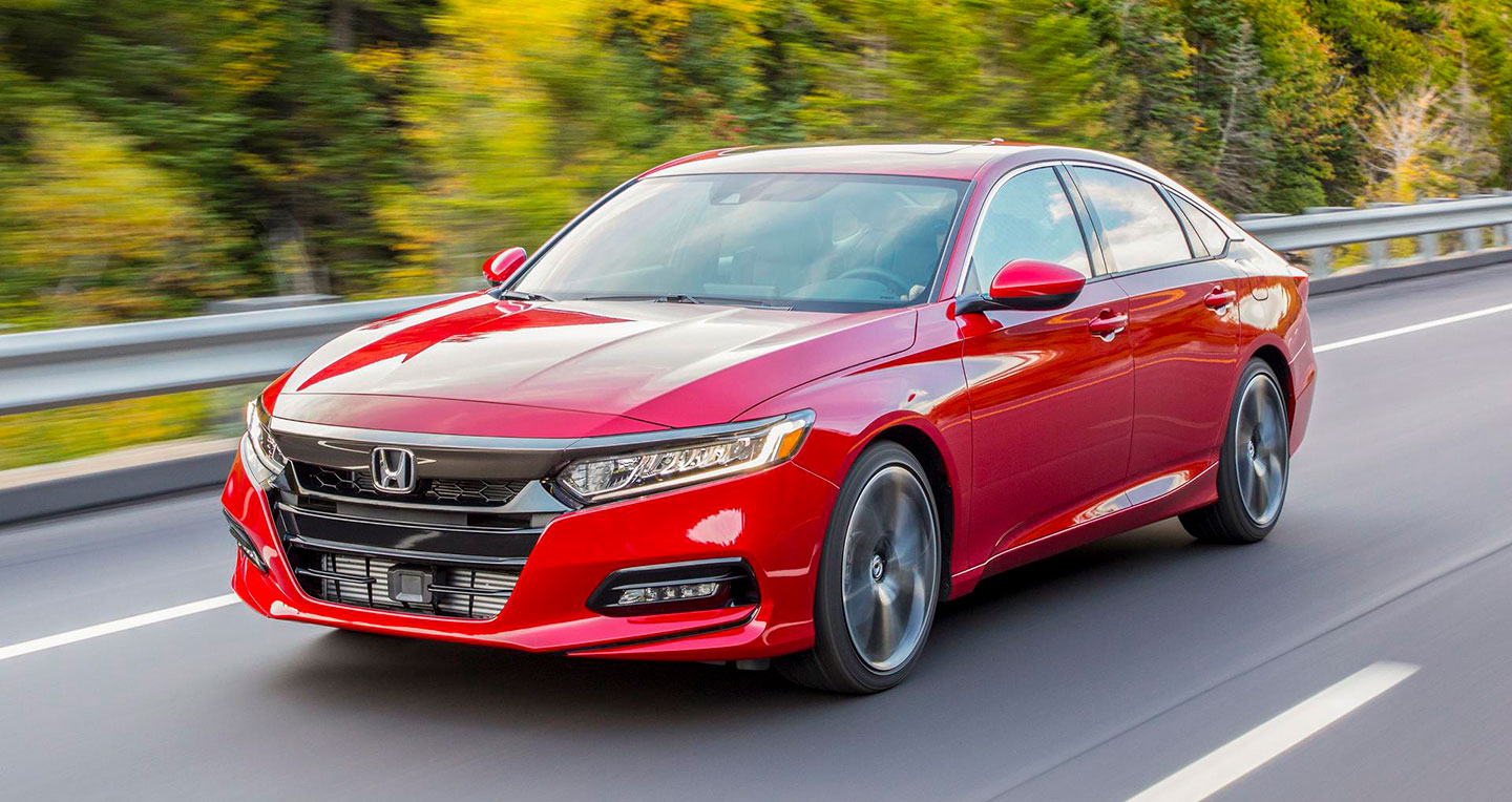 2018-honda-accord-first-drive-5.jpg