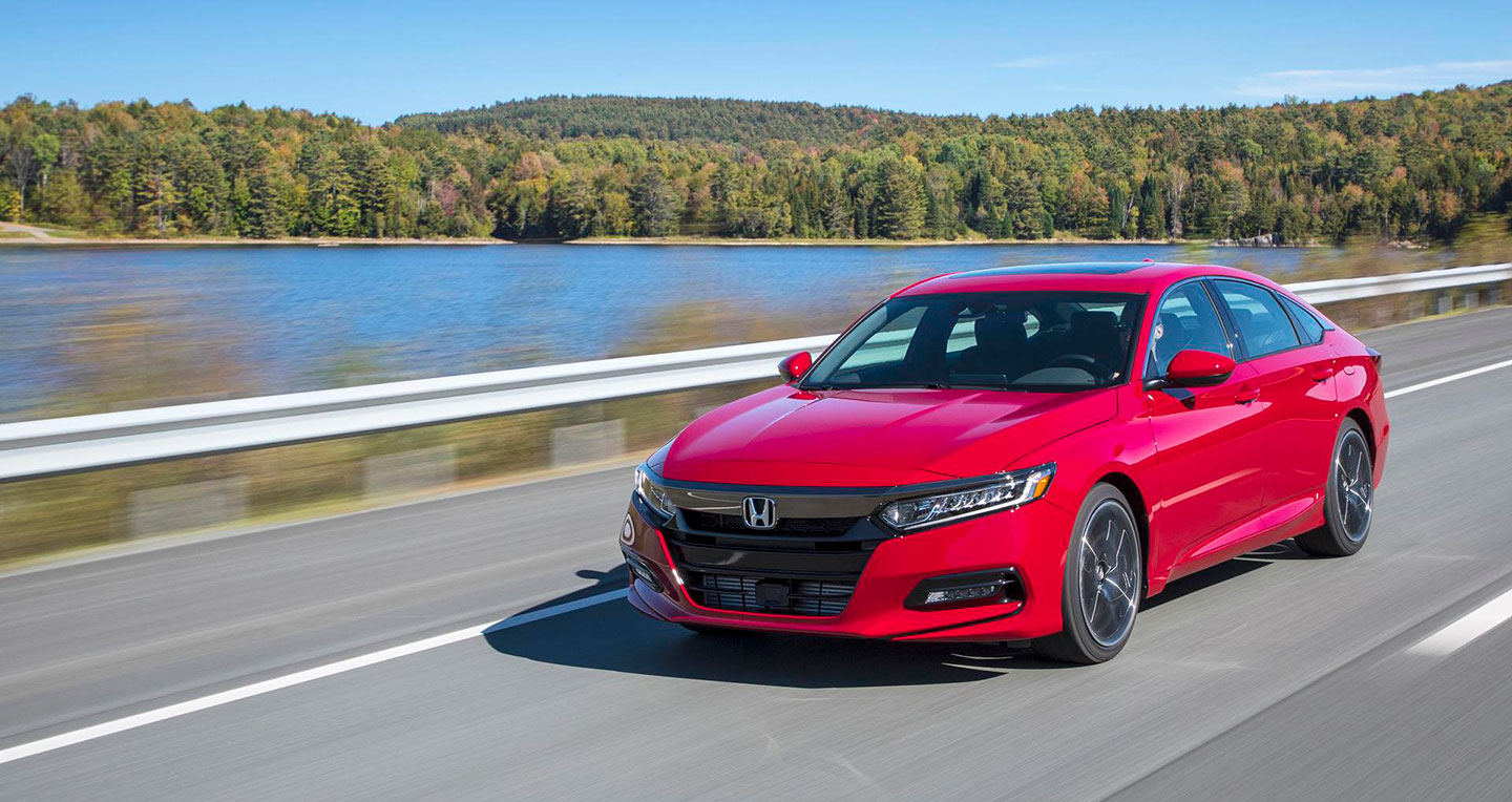 2018-honda-accord-first-drive-6.jpg