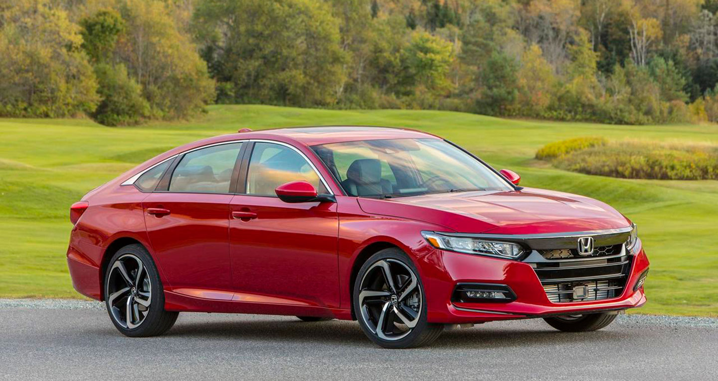 2018-honda-accord-first-drive.jpg