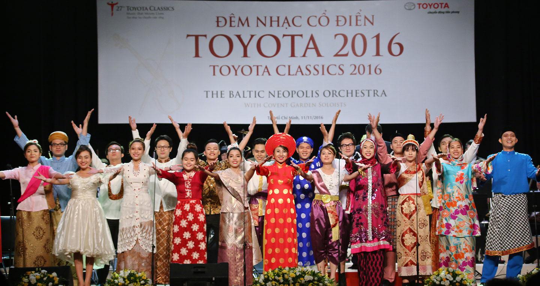 toyota-classics-gop-phan-dem-am-nhac-co-dien-dang-cap-the-gioi-den-voi-khan-thinh-gia-trong-moi-do-tuoi.jpg