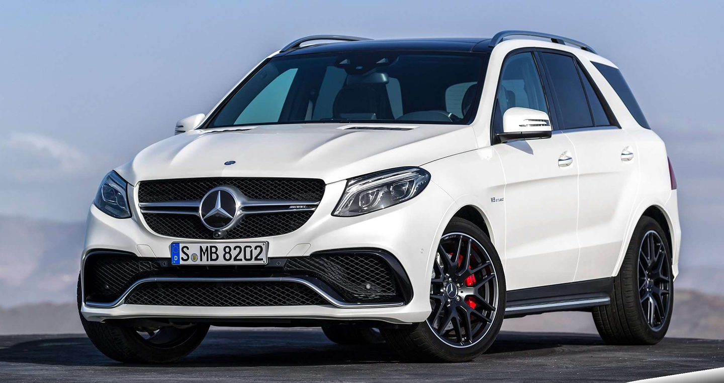 mercedes-benz-gle-63-amg-2016-hd.jpg