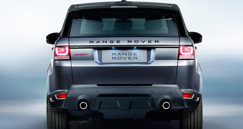 range-rover-sport-2014-6.jpg