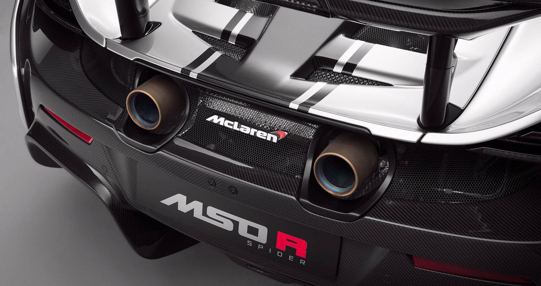 mclaren-mso-r-coupe-spider-2.jpg