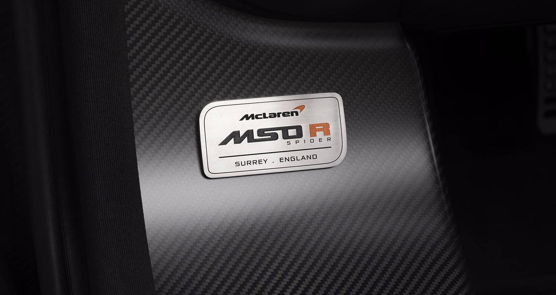 mclaren-mso-r-coupe-spider-6.jpg